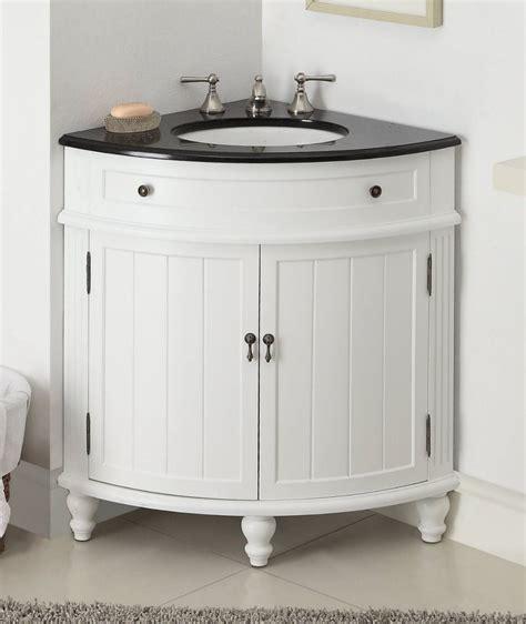lowes bathroom vanities white lowes bathroom vanities 24 inch victoriaentrelassombras