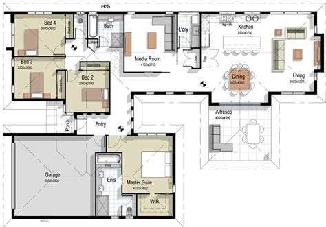 and house plans the alexandria house plan