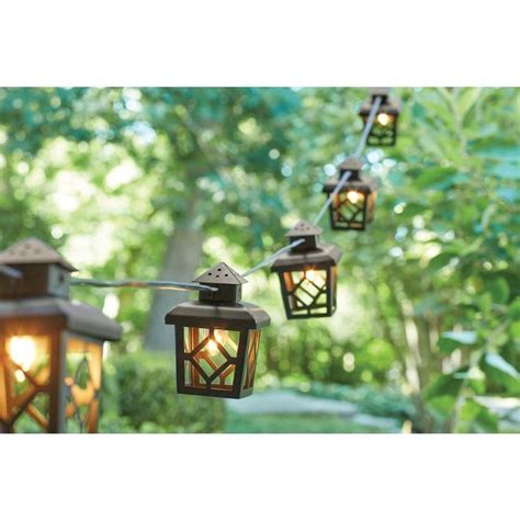outdoor string lights home depot 100 ideas to try about backyard ideas string lights