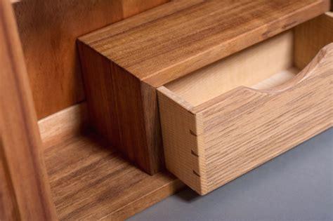 for woodwork lp woodwork
