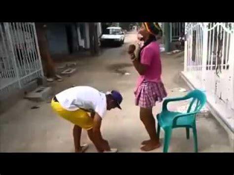 videos cortos graciosos v 237 deos chistosos cortos para whatsapp 8 youtube