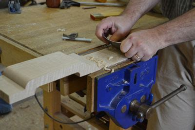 woodworking classes ma woodworking class massachusetts creative orange