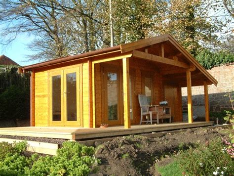 woodwork institute of california do it yourself outdoor bench plans work shed for rent