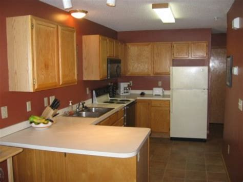 light oak kitchen cabinets end unit townhouse in prairie mntwin cities mn homes