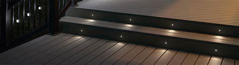 solar lights for stairs stair lights step lights outdoor lighting recessed