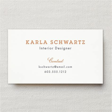 how to make calling cards pearl white business card business and calling cards