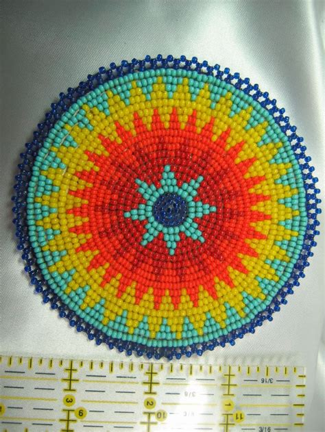 indian beading 548 best american influence beading images on