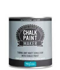 dulux trade chalk paint city paints wallpapers londonderry paint shop