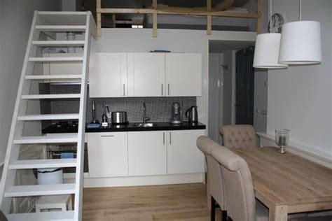 mini apartment apartamento canal mini duplex apartamento en amsterdam
