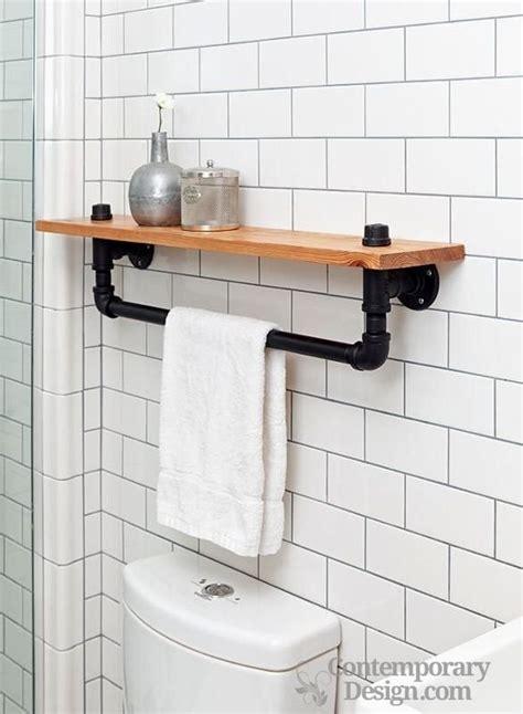 half bathroom decorating ideas small half bathroom decorating ideas