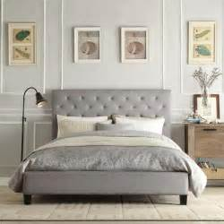 bed upholstered headboard diy upholstered headboard dimensions diybijius with