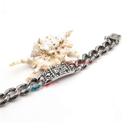 stainless steel jewelry supplies holy multi cross pattern stainless steel jewelry supplies