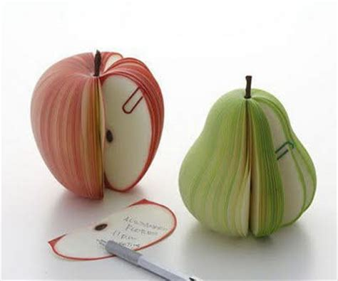 paper apple crafts gorgeous paper apple crafts