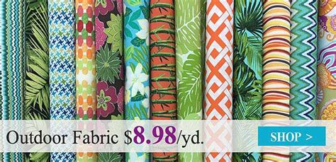 best outdoor fabric discount fabric store upholstery fabric