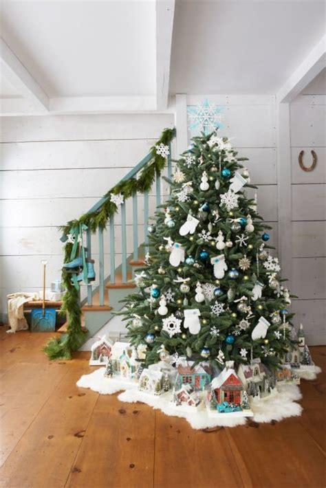 imagenes de arboles de navidad decoraci 243 n de 225 rboles de navidad 2017 2018