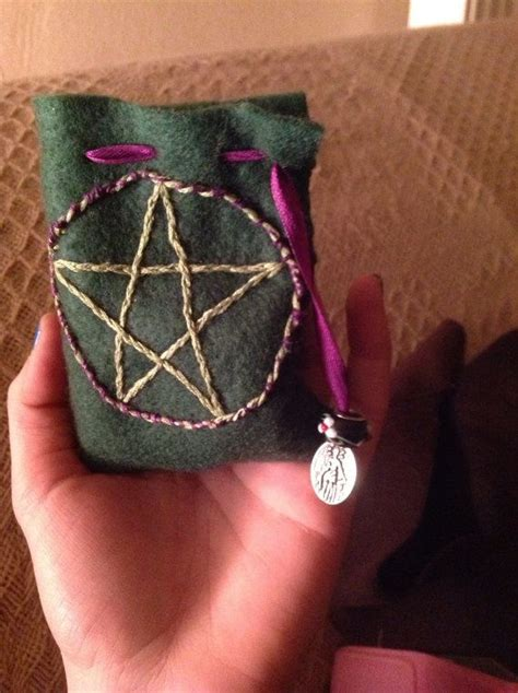 pagan craft projects 1195 best witch crafts images on magick