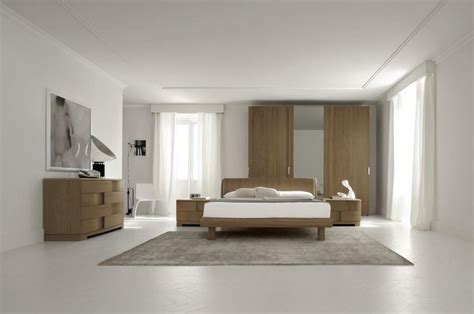 made in italy bedroom furniture made in italy wood luxury bedroom furniture sets with
