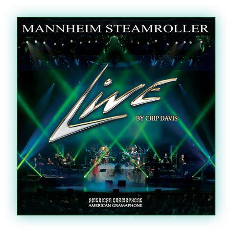 mannheim steamroller lights house mannheim steamroller official fan site to mannheim