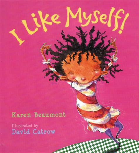 picture me book all about me books for preschool and kindergarten the