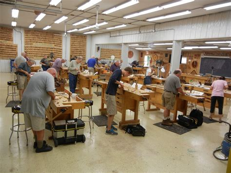 marc school of woodworking website marc intro to relief carving class may