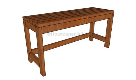 desk plans woodworking plans desk chair woodworking projects