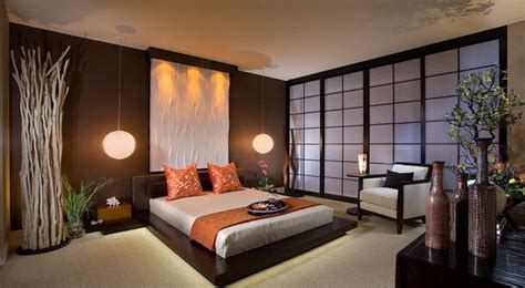 ideas for designing a bedroom 20 inspiring master bedroom decorating ideas home and