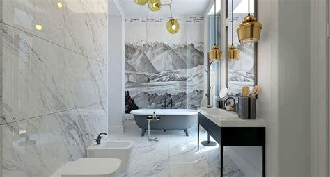 Bathrooms Tiles Designs Ideas elegant bathroom decor ideas which show a classic and