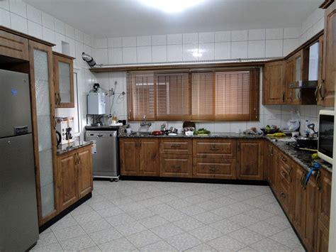 interior design kitchen pictures 25 design ideas of modular kitchen pictures