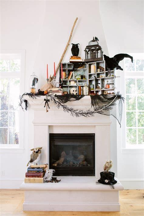 simple mantel decorating ideas 20 creative decorating ideas homelovr