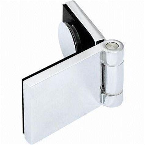 glass door hinges shower glass shower glass door hinges made of brass global sources