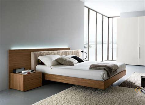 high end bedroom furniture sets exclusive leather high end bedroom furniture sets feat