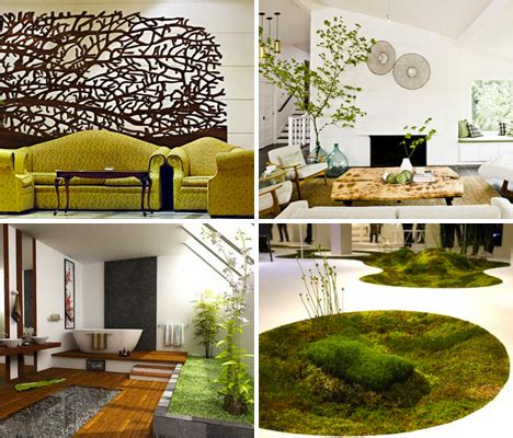modern organic interior design www pixshark images