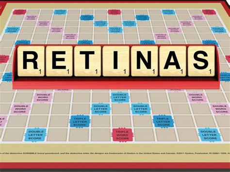 scrabble qis retinas secrets of the scrabble masters merriam webster