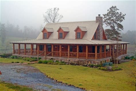 ranch house with wrap around porch western ranch house w wrap around porch this is my house home decorating diy