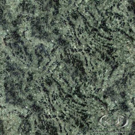 Backsplash For White Kitchens verde san francisco granite kitchen countertop ideas