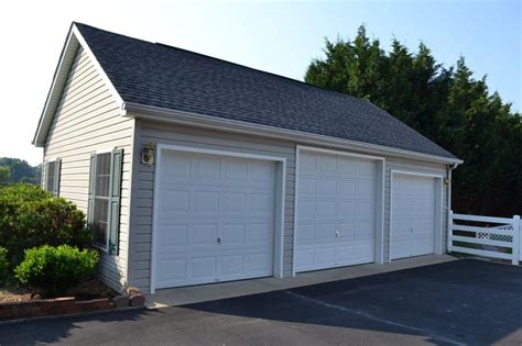 3 car garage designs 3 car garage door 28 images 60 residential garage door