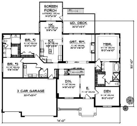 house plans 5 bedrooms awesome 5 bedroom house plans south africa new home plans design