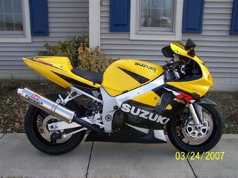 2001 Suzuki Gsxr by Suzuki Gsx R 600 Yellow Car Interior Design