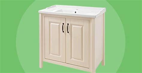 traditional bathroom vanity units traditional vanity units bathroom furniture
