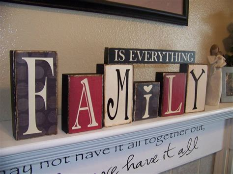 vinyl lettering for craft projects 260 best crafts images on wooden signs 2x4