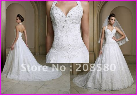beaded lace wedding dress lace and beaded wedding dresses pictures ideas guide to