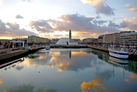 agence immobili 232 re le havre seine immobilier immobilier le havre
