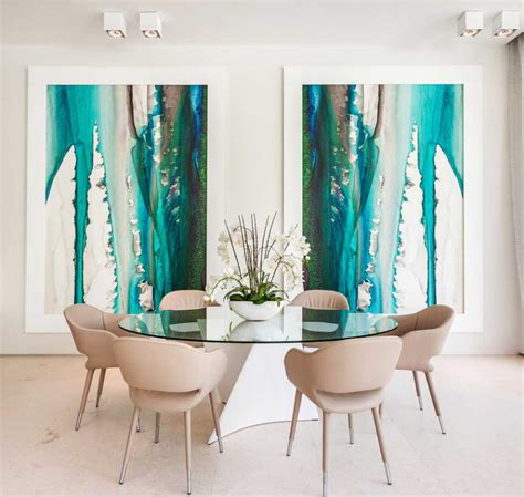 wall hangings for dining room wall ideas for living room 100 ideas wall hangings