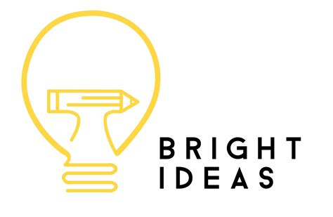 idea for bright ideas enactus sfu