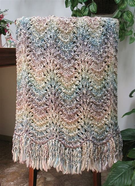 knitted prayer shawl patterns 17 best images about prayer shawls on knitting