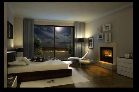 iluminacion habitaciones gana bienestar en el dormitorio principal