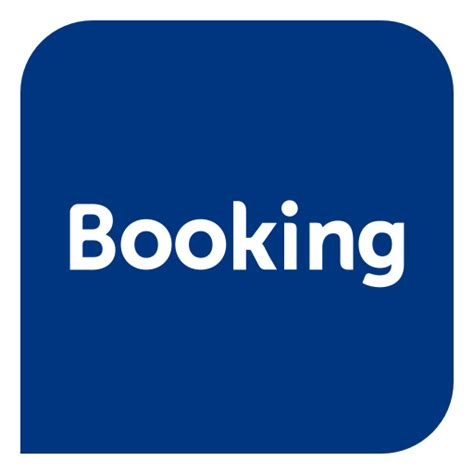 booking pictures booking hotels install android apps