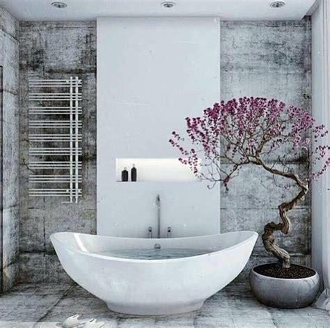 modern bath furniture modern bathroom ideas and trendy bathroom furniture