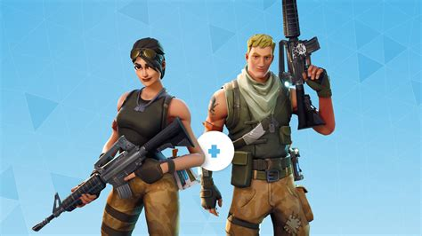 battle royale fortnite battle royale patch adds report cheater