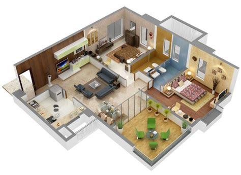 home design 3d ideas ghar360 home design ideas photos and floor plans